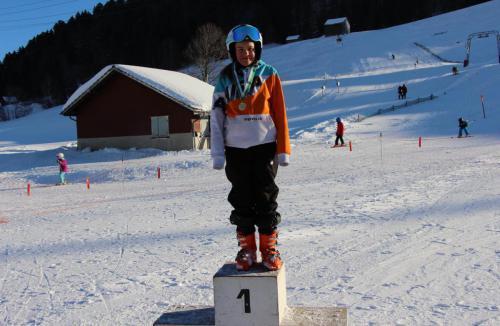 Schuelerrennen1 (33)