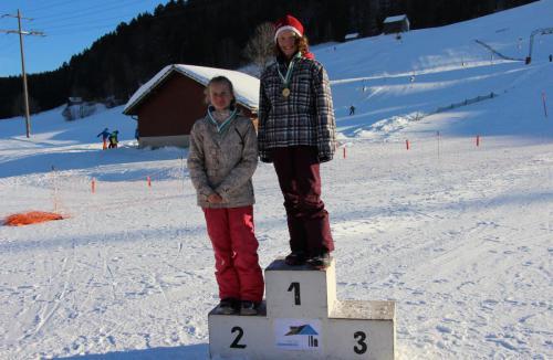 Schuelerrennen1 (35)